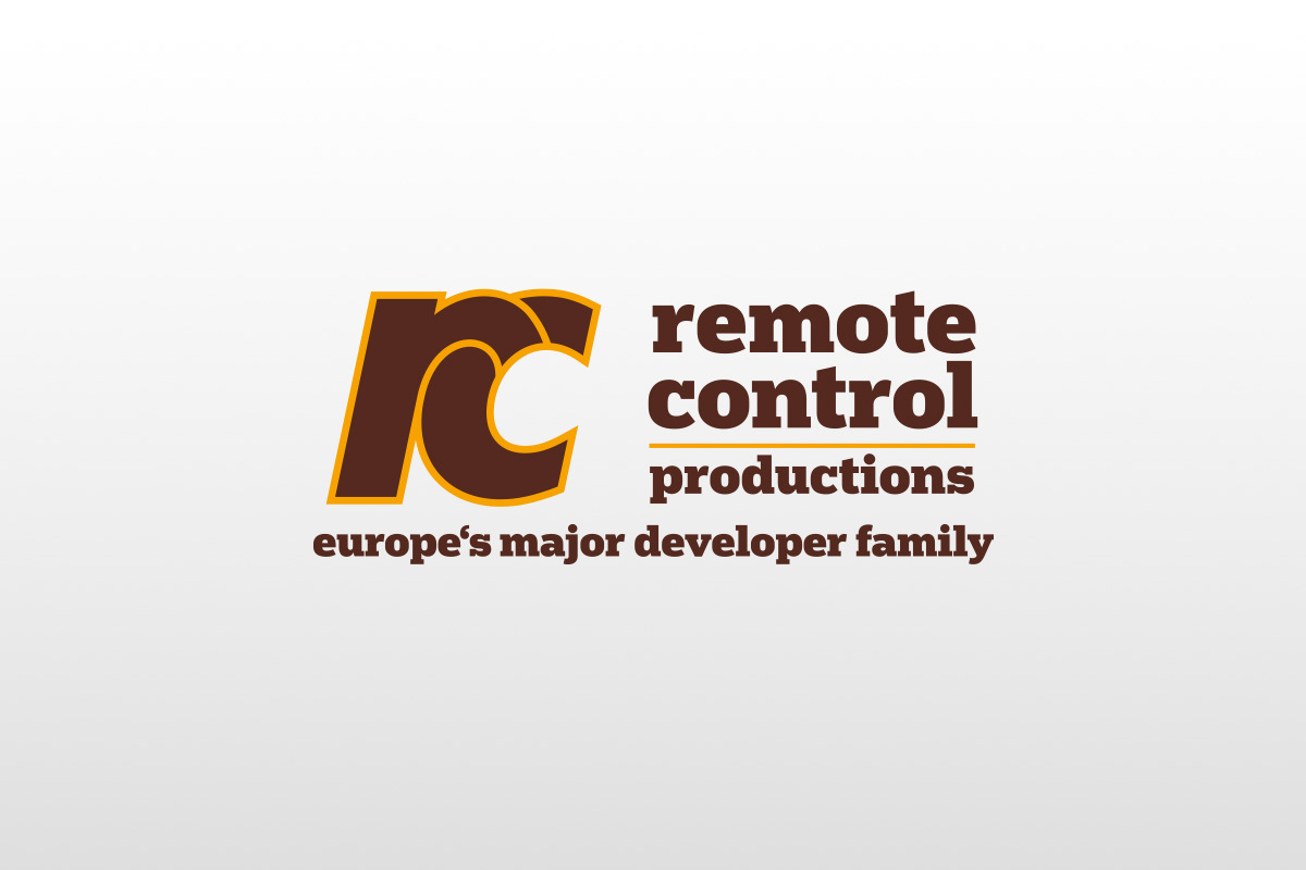 Rcp Remote Control Productions Home